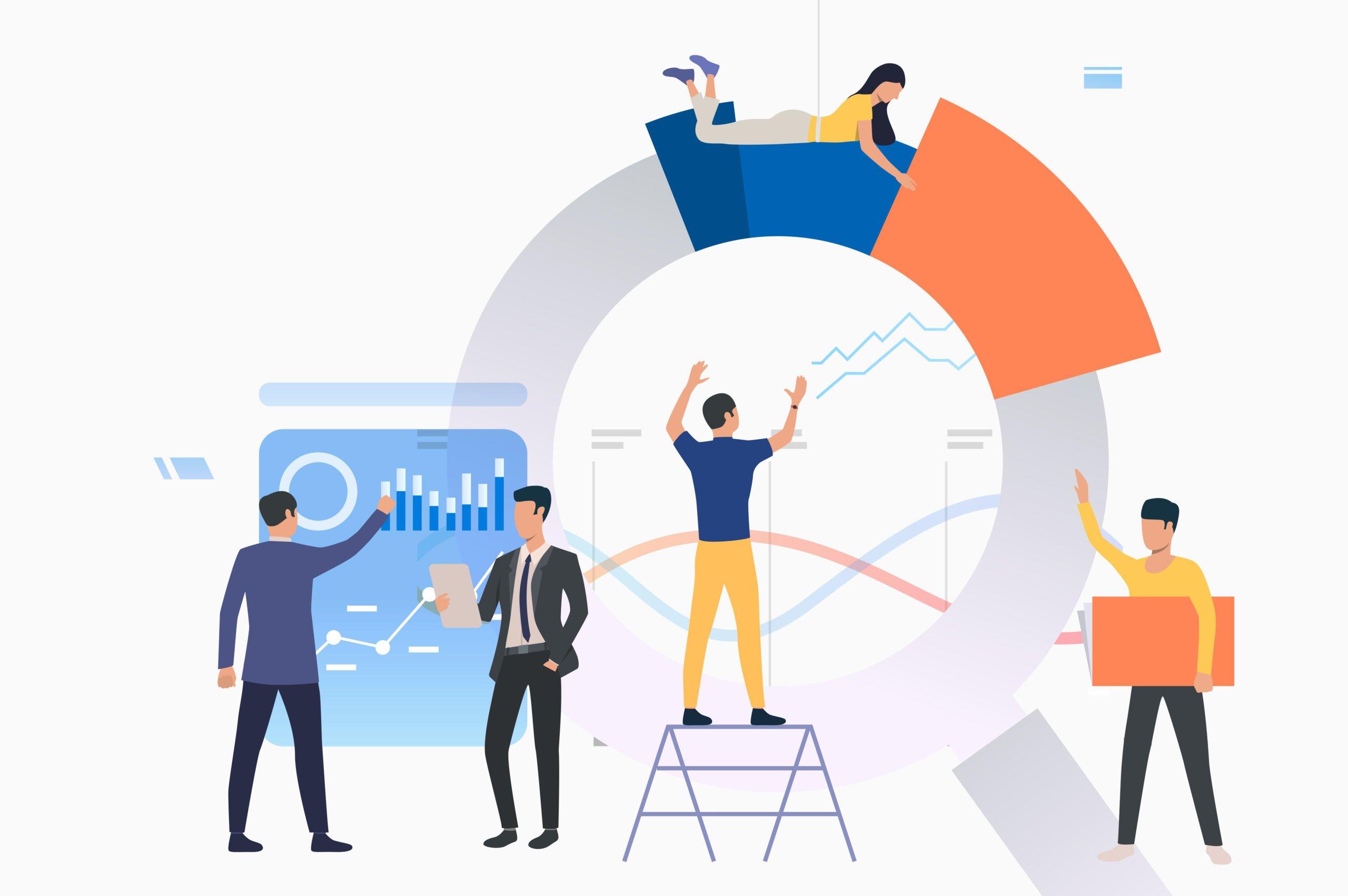 agencias de marketing digital en lima