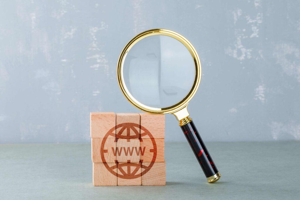 ¿Qué es la intención de búsqueda Su importancia en el SEO